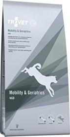 Trovet Mobility & Geriatrics, MGD, 2.5kg (55996.6)