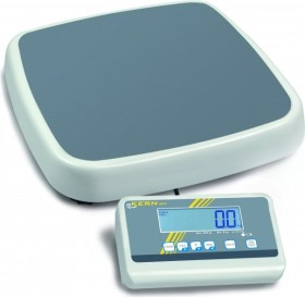 Kern MPC 300K-1LM electronic personal scale