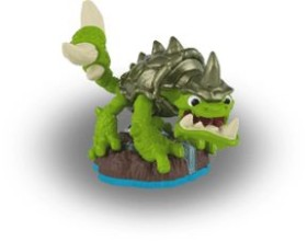 Skylanders: Swap Force - Figur Slobber Tooth (Xbox 360/Xbox One/PS3/PS4/Wii/WiiU/3DS/PC)