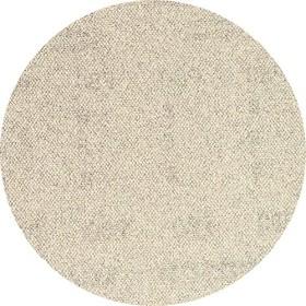 Bosch Professional M480 Best for Wood and Paint Exzenterschleifblatt 150mm K80, 5er-Pack (2608621162)