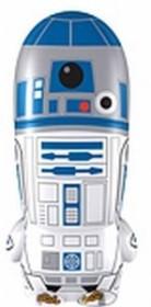 Mimoco Mimobot Star Wars R2-D2 4GB, USB-A 2.0