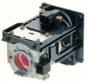 NEC WT61LPK Ersatzlampe (50028201)