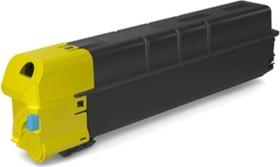 Kyocera Toner TK-8725Y gelb (1T02NHANL0)