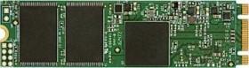 Transcend MTS820 SSD 480GB, M.2 (TS480GMTS820)