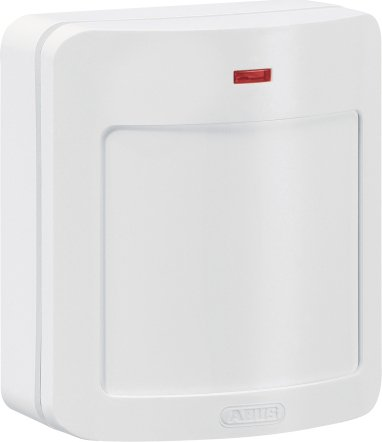 ABUS Security-Center FU8350, wireless motion sensor -- via Amazon Partnerprogramm