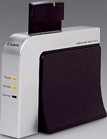 Canon WP-20 Wireless Printserver (9106a002)