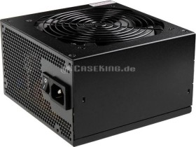 In Win Power Man IP-S550HQ3-2 550W ATX