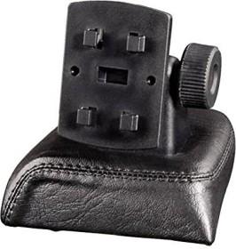 Hama Antennenadapter f/ür Audi//Seat//VW ab Baujahr 97, ISO-Anschluss auf DIN Antenneneingang, DIN 150 Ohm