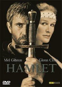 Hamlet (Mel Gibson)