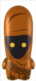 Mimoco Mimobot Star Wars Jawa 4GB, USB-A 2.0