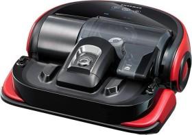 Samsung VR9000H Powerbot (VR20J9010UR)