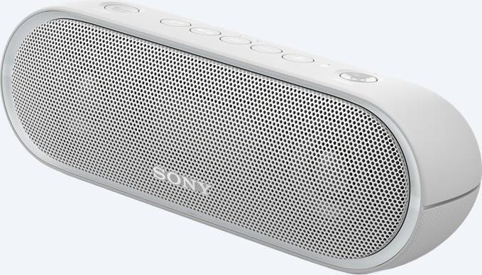 Sony SRS-XB20 weiß