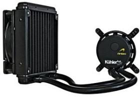 Antec Kühler H2O 620