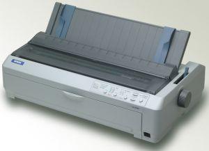 Epson LQ-2090 (C11C559012)