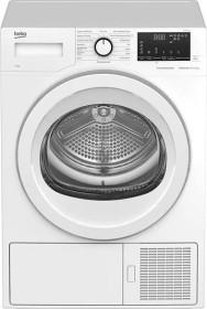 Beko DE 8537 PA0 Wärmepumpentrockner