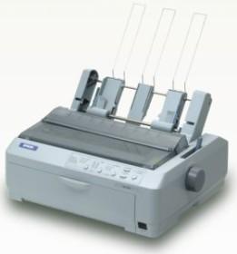 Epson LQ-590 (C11C558022)