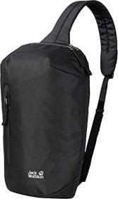 Jack Wolfskin Maroubra Sling Bag schwarz (2008661-6000)