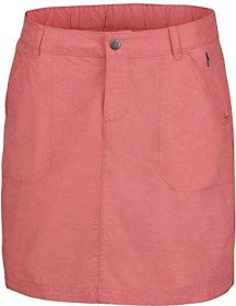 Columbia Arch Cape III pant short coral bloom (ladies)