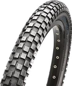 "Maxxis HolyRoller 24x2.4"" MaxxPro Tyres (1298)"