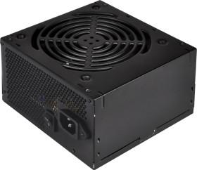 SilverStone Essential Bronze ET450-B 450W ATX 2.4 (SST-ET450-B)