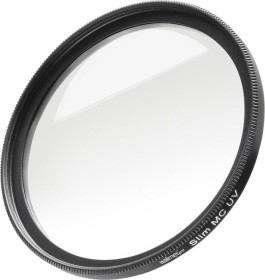 Walimex Pro Filter UV Slim MC 67mm (17845)