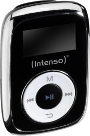 Intenso Music Mover schwarz (3614560)