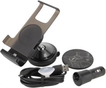 HTC CU S400 Kfz-Upgrade Kit -- von mobilestar
