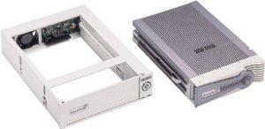 Promise SuperSwap 1100 HotSwap SATA Wechselrahmen