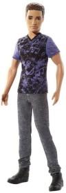Mattel Barbie Fashionistas Ryan (BFW11)