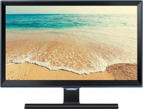 "Samsung T22E390E, 21.5"" (LT22E390EWEN)"