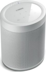 Yamaha MusicCast 20 (WX-021) weiß