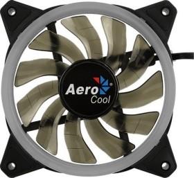 AeroCool Rev RGB, 120mm (EN60969)