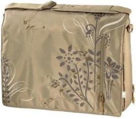 "Hama aha C1 13.3"" messenger bag (various colours)"