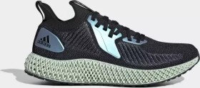 adidas Alphaedge 4D core black/glory blue/collegiate purple (Herren) (FV6106)