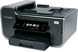 Lexmark Pinnacle Pro901, ink (0090T9137)