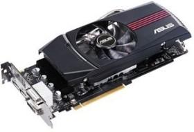 ASUS EAH6870 DC/2DI2S/1GD5 DirectCU, Radeon HD 6870, 1GB GDDR5, 2x DVI, 2x DP (90-C1CPZ0-L0UAY0BZ)