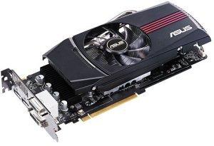 ASUS EAH6870 DC/2DI2S/1GD5 DirectCU, Radeon HD 6870, 1GB GDDR5, 2x DVI, 2x DisplayPort (90-C1CPZ0-L0UAY0BZ)
