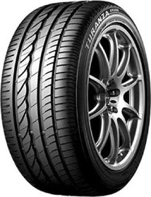 Bridgestone Turanza ER300 225/55 R16 95W RFT
