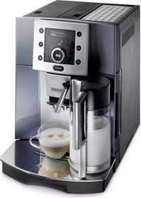 DeLonghi ESAM 5500.M Perfecta Cappuccino