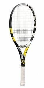 Babolat Tennis racket Aeropro Drive Junior -- © keller-sports.de