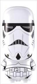 Mimoco Mimobot Star Wars Stormtrooper 8GB, USB-A 2.0
