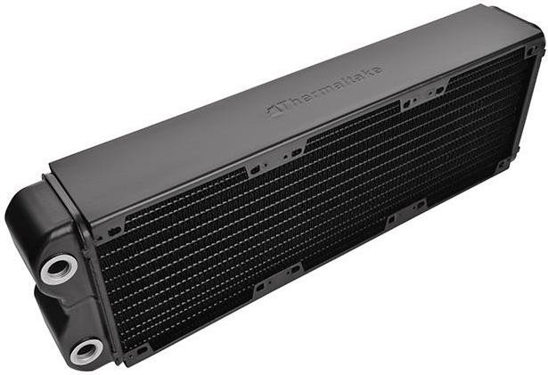 Thermaltake Pacific RL360 radiator (CL-W013-AL00BL-A)