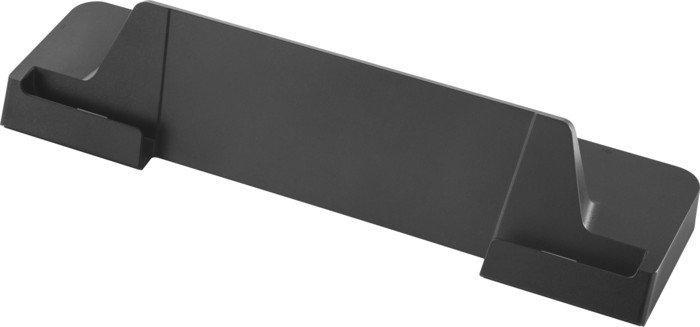 Fujitsu Docking Cradle für Stylistic R726/R727 (S26391-F2167-L100)