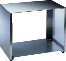 Miele DGSG 3050 Standgehäuse für Dampfgarer (07155950)