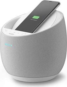 Belkin SoundForm Elite weiß (G1S0001VF-WHT)