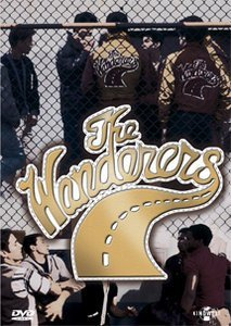 The Wanderers (Special Editions)