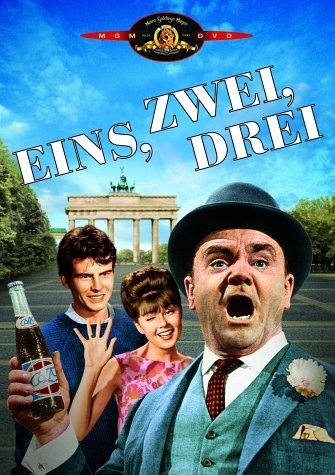 Eins, zwei, drei -- via Amazon Partnerprogramm