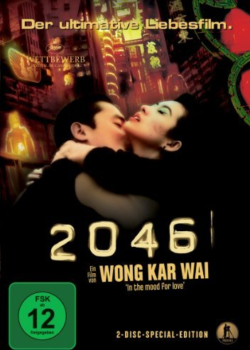 2046 -- via Amazon Partnerprogramm