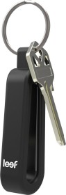 Leef iBRIDGE 3 schwarz 32GB, USB-A 3.0/Lightning (LIB300KK032E1)
