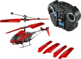 Revell Control Helicopter Flash (23814)